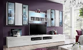 mobilier pas cher en ligne maison design hosnya com meuble inspirational magasin de meuble en belgique pas cher hi res