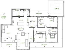 most economical house plans most energy efficient house plans with exciting buy house plans