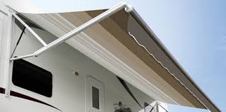 Caravan Pull Out Awnings Dometic Awnings Product Reviews Cil Insurance