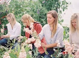 local florist find local flowers the floret farmer florist collective floret