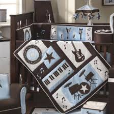 Rock N Roll Crib Bedding Unique Baby Bedding Crib Nursery Sets Save 50 Baby Bedding