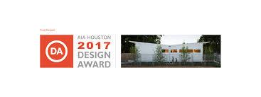Narrow Lot House Plans Houston Brett Zamore Design U2013 Houston Architect Kit Homes