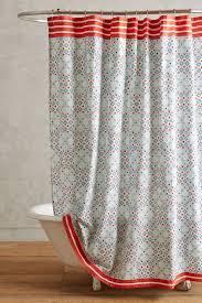 rideau de rideau de original 21 rideaux que vous allez adorer