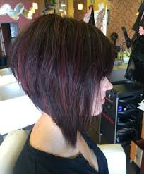 pictures of graduated long bobs 15 graduated bob pictures short hairstyles 2017 2018 most