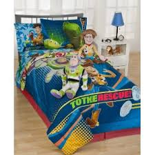 Toy Story Crib Bedding King Size Bed Set As Baby Bedding Sets For Lovely Toy Story Twin