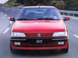 peugeot 4x4 cars peugeot 405 specs 1987 1988 1989 1990 1991 1992 1993 1994