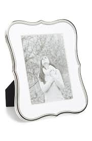 halloween picture frames picture frames nordstrom
