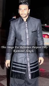 bollywood actor dresses online menswear fashion bollywood