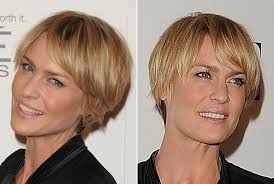 updated dorothy hamill hairstyle modern wedge the 15 best summer hairstyles stylebistro