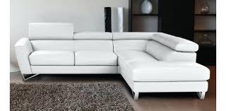 Leather Sofa Italian Nicoletti Lipari Italian Leather Sofa Okaycreations Net