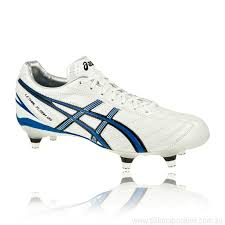 s rugby boots nz reduced black magnum stealth 8 0 leather sidezip ct cp