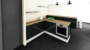 changer couleur cuisine changer couleur meuble bois relooker ses meubles de cuisine sans