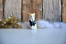 draco malfoy cat ornament cat ornament harry potter
