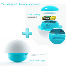 Nachttischleuchte Schlafzimmer Beleuchtung Neue Neuheit Beleuchtung Tumbler Usb Touch Sensor Bunten Led