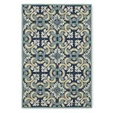 Ashworth Outdoor Rug Pueblo Outdoor Area Rug Bh Breakfast Room Pinterest
