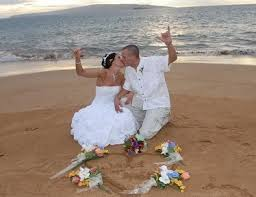 carnival cruise wedding packages cruise packages caribbean