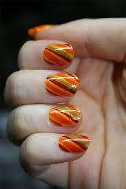 Food Nail Art Designs 15 Easy Thanksgiving Nail Art Designs Ideas Trends U0026 Stickers