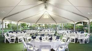 Wedding Venues In Riverside Ca Wedding Venues In Ontario Ca Doubletree Hotel Events