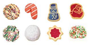 amish christmas cookies christmas lights decoration