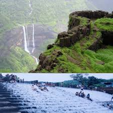 7 places for nature to visit in monsoon holidays