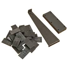 capitol laminate floor diy installation kit bunnings warehouse