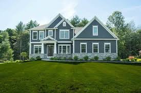 Twilight Cullen House Floor Plan Open Houses Times Union Real Estate Section