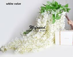 fleur artificielle mariage af03172 fleurs artificielles pour le mariage décorations