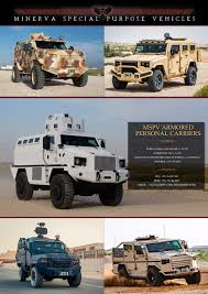 armored vehicles armored vehicles bulletproof cars military vehicles armored