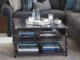 Best Accent Furniture Images On Pinterest Accent Furniture - Bassett kitchen tables