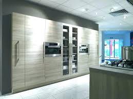 placard cuisine moderne armoire de cuisine moderne armoire de cuisine moderne armoire de