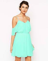 17 best wedding dress ideas guest images on pinterest asos uk
