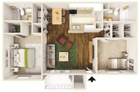 3 Bedroom Apartments Tampa by Windwood Oaks Tampa Apartments Rentals Tampa Fl Apartments Com