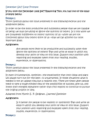Resume Sample Introduction by Custom Writing At 10 Draft Essay Sample Observation Example