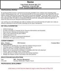 Resume Template Libreoffice In The Modern World Image Is Everything Essay Annotated