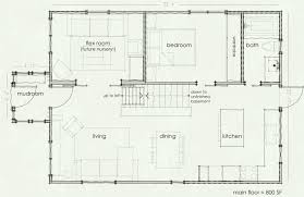 room design floor plan bathroom new small floorplans room design decor gallery bathroom