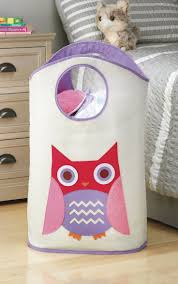 Laundry Hamper Kids by 116 Best Kids Contained Images On Pinterest Clutter Cubes And