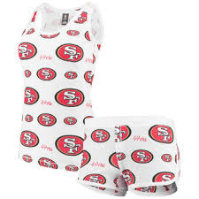 49ers Crib Bedding San Francisco 49ers Blankets 49ers Bedding Pillows Bathroom