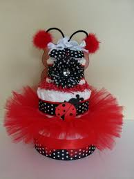 ladybug baby shower favors ladybug baby shower favors ideas 506 best ba showerdecor images on