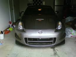nissan 350z body kits australia 350 370z body kits my350z com nissan 350z and 370z forum