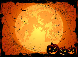 cute spooky background halloween backgrounds pictures u2013 festival collections