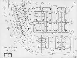 carleton college floor plans related sites at other minnesotan schools archaeology in the