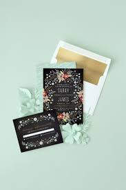 Online E Wedding Invitation Cards 954 Best Wedding Invitations Images On Pinterest Wedding