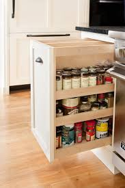 kitchen islands with drawers kitchen island with drawers with design picture oepsym com
