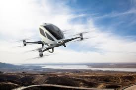 futuristic flying cars flying cars are closer than ever u2014 just 6 more years uber and