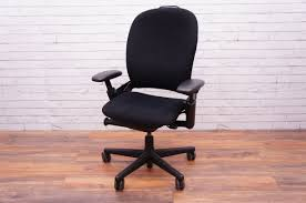 office resale quality branded office furniture