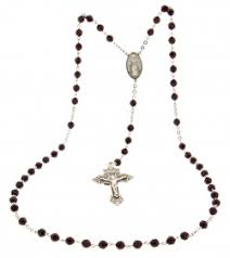 mens rosary view all men s rosaries catholic faith store