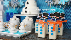 Home Decoration For Birthday by Interior Design Awesome Frozen Birthday Party Theme Decorations
