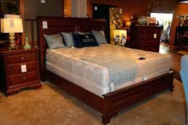 Edmonton Bedroom Furniture Stores Amish Bedroom Furniture Sets Furniture Stores Near Me Now