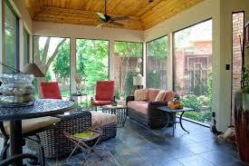 enclosed patio design u2013 smashingplates us