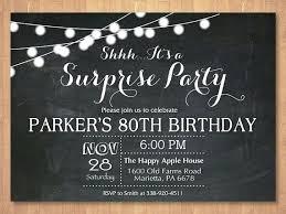 80th birthday invitations invitations for 80th birthday party 80 birthday